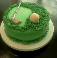how to make a golf cake for a birthday 28 images best 10 golf