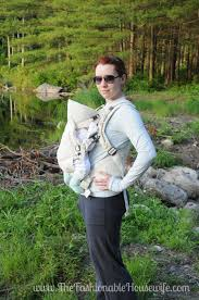today u0027s stokke mycarrier cool baby carrier the