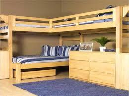 chambre avec lit superposé lit combinac bureau conforama cheap design chambre ado lit