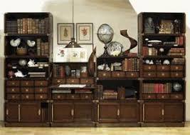 Nautical Bookcase Capt Jimscar Go Ebay Stores