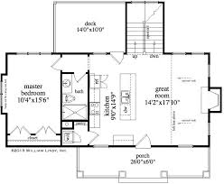 great room house plans 1 bedroom 1 bath cabin lodge house plan alp 09z1 allplans com