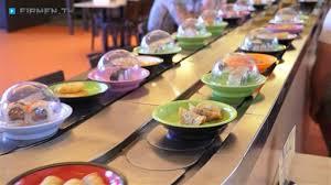 japanische küche 1 empfehlungen zu japanische küche in münchen stadt