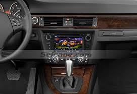 navigation system for bmw 3 series radio gps navigation system for 2005 2012 bmw 3 series e90 e91 e92