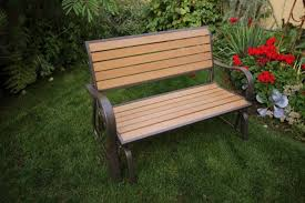 Solid Wood Benches Wooden Bench Plans Indoor Plans Photo On Stunning Wood Bench Seat