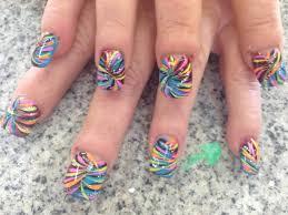 best manicure indianapolis gel manicure shellac manicures