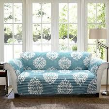 furniture luv sac deep cushion sofa oversized couch