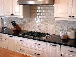 cabinet hardware kitchen www pizzle me wp content uploads 2018 03 kitchen c