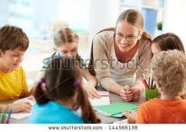 classroom stock images royalty free images u0026 vectors shutterstock