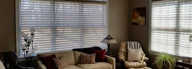 Graber Blinds Repair Ziegler U0026 Sons Window Treatments Window Treatments In Nj