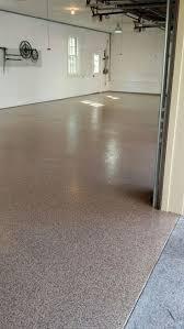 Concrete Floor Coatings 99 Best Epoxy Floor Coatings Images On Pinterest Epoxy Floor