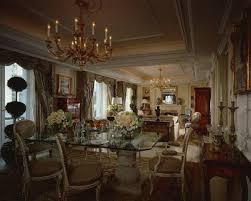Rush Interiors Rush Limbaugh U0027s Estate An Insider U0027s Guide