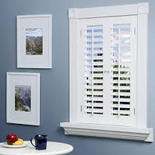 Wooden Plantation Blinds Faux Wood Plantation Shutter