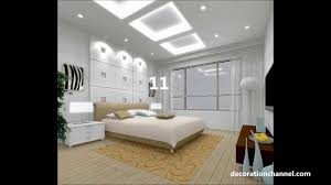 coffered ceiling ideas awesome coffered ceiling ideas youtube