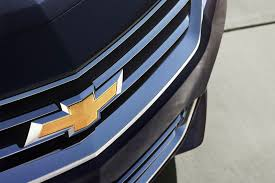 2014 chevrolet impala first drive automobile magazine