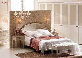 decoration d une chambre les papiers peints en tant que décoration chambre créative design