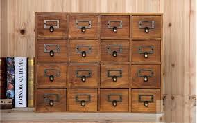 Desktop Cabinet Online Wood Storage Cabinets With Drawers Storage Ideas