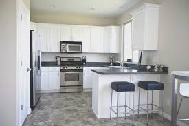 Kitchen Furniture Small Spaces by Kitchen Fresh Kitchen Cabinet Ideas For Small Spaces Room Design