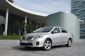 2013 toyota corolla reviews and toyota corolla reviews specs u0026 prices top speed