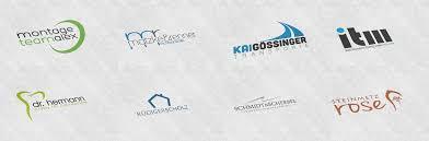 logo design agentur werbeagentur sonneberg jens kaufmann marketing design logo 1
