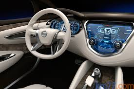 nissan altima coupe for sale montreal nissan altima coupe interior google search altima pinterest