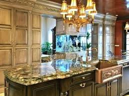 cost of cabinet doors replacing cabinet doors cost medium size of cabinet doors replacing