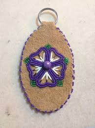 379 best beadwork patterns images on pinterest native beadwork