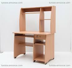 vente meuble bureau tunisie meubles accessoires de meubles de bureau bureaux tables à