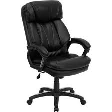 Great Office Chairs Design Ideas 613 Best Office Chair Images On Pinterest Office Chairs Home