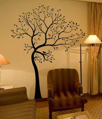 remarkable wall interior designs for home contemporary best