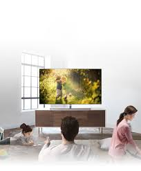 samsung smart home theater tvs u0026 home theater product categories home electronics