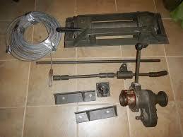 old ramsey winch wiring diagram dolgular com
