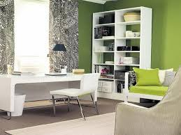 ideas for home office design of well contemporary home office