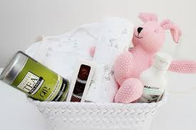 baby shower gifts gift ideas for newborn baby the gift loft