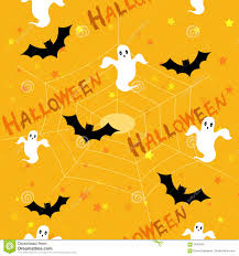 cute halloween ghost pictures cute halloween ghosts free here