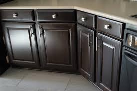 cuisine chambly déco armoire de cuisine chambly 93 perpignan 03470628 salon