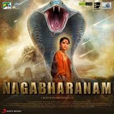 download free latest bollywood movies albums single track mp3 and