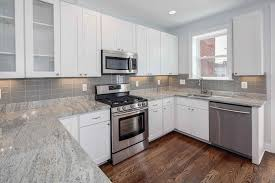 for interesting subway tile interesting kitchen backsplash white