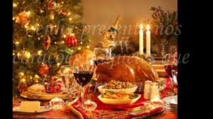 imagenes de thanksgiving para facebook feliz natal john lennon youtube