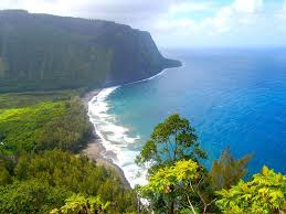 Hawaii Travel Info images Big island honeymoon weather and travel guide h