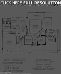 home design for narrow land 100 narrow 2 story house plans house plan narrow floor