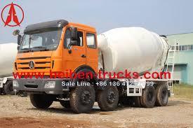 buy beiben 3138 concrete mixer truck 12 cbm capacity beiben 3138