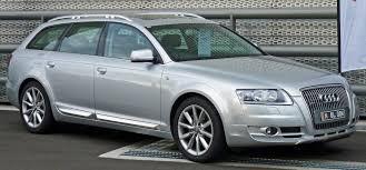2007 Audi Avant 2007 Audi A6 Wagon Related Keywords U0026 Suggestions 2007 Audi A6