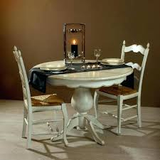 alinea buffet cuisine alinea table cuisine ambiance industrielle alinaca alinea table