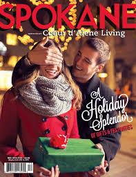 spokane cda living december 2016 133 by spokane magazine issuu