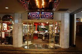 las vegas tattoo parlors ink directory guide