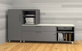 Cabinets Office - Office storage furniture