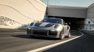 porsche hoonigan 1 43 scale porsche 911 gt2 rs included with forza 7 pre order