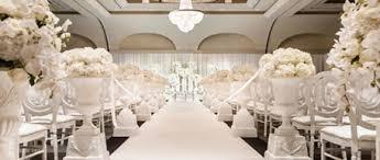 wedding arches rental toronto wedding decor rentals simple wedding rentals3 wedding design ideas