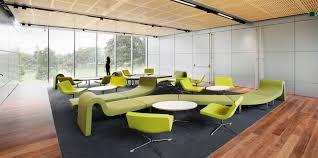 amenagement bureau design ab concept mobilier pour entreprises collectivités chr