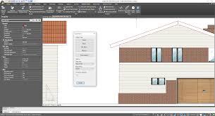 draftsight floor plan progecad 2018 professional 64 bit free download and software